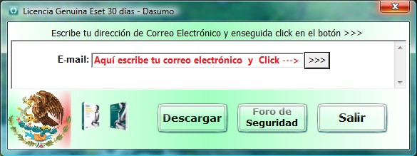 ESET Smart Security Full