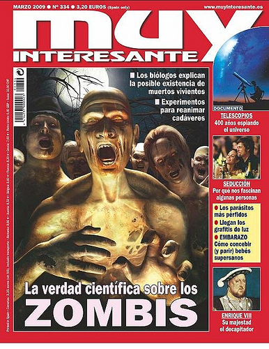 revistamuyinter