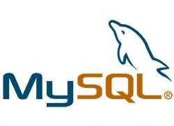 MySQL Database Optimizar Base de datos