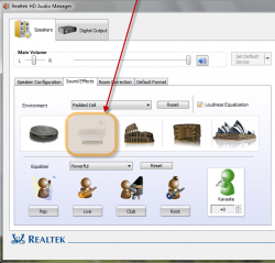 Realtek Windows 7